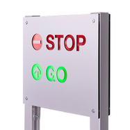Sisteme automate de bilete