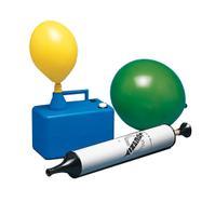 Baloane cu accesorii