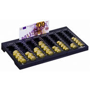 Cutie bani ''Euroboard L''