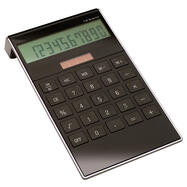 Calculator ''Lorenzo''