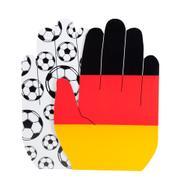 "Mana  ""Fotbal Germania''"
