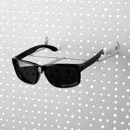 """Suport ochelari""""Gafas"""""""