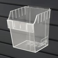 """Cutie """"Cube"""" 150 x 150 x 178 mm"""