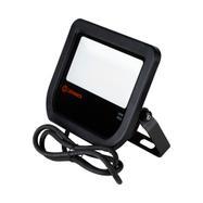 Reflector LED Ledvance Floodlight 50W