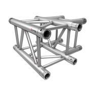Naxpro-Truss FD 34, C35 / 90° piesa T 3 intrari
