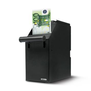 Safescan 4100 POS seif