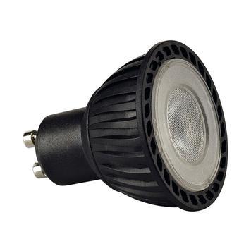 Mijloc de iluminare LED GU10