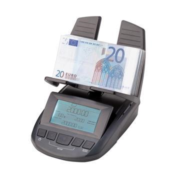 Cantar bani RS 2000