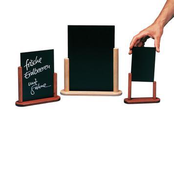 """Table de rezerva pentru tablite de masa """"Elegant"""""""