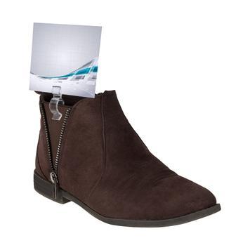 Clip de pantofi