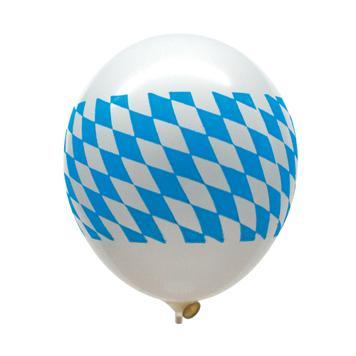 Baloane Bavaria