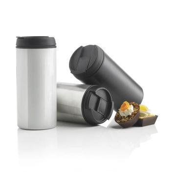 Cana Metro Coffee To Go