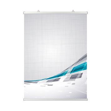 """Sina de prindere """"Poster & Banner Fix II"""""""