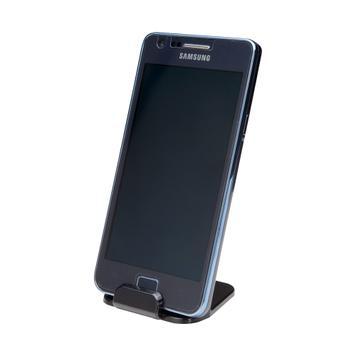 Display pentru Smartphone