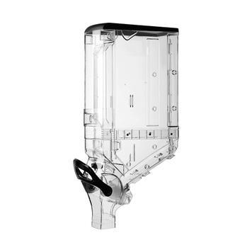 Recipient vrac transparent 19 L