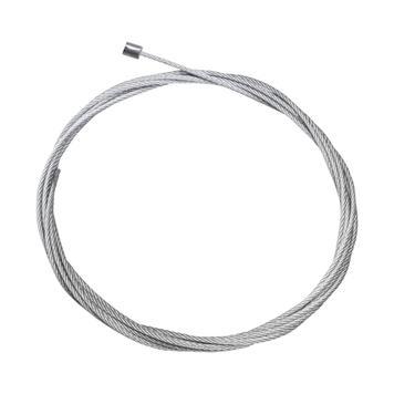 Cablu din sarma