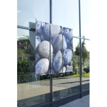 "Banner cu print digital pentru Bannerdisplay ""Window"""