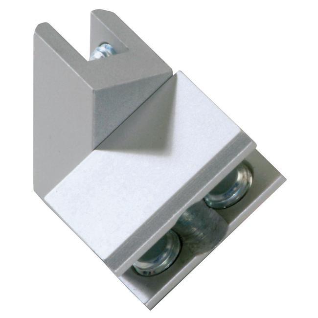 Conector orizontal-vertical