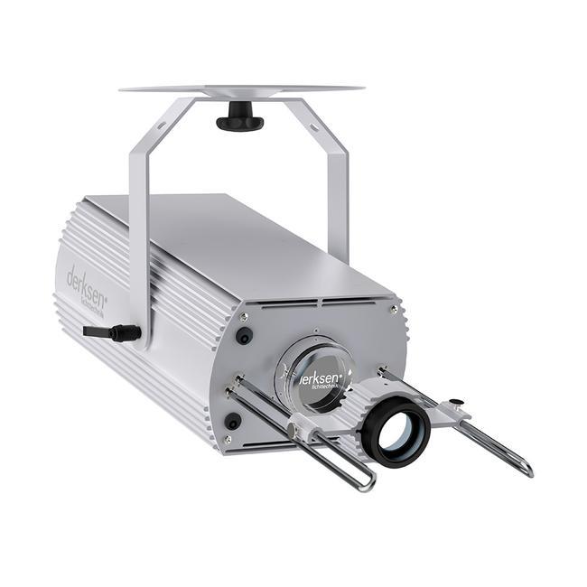 Sistem de proiectie GL 40 LED