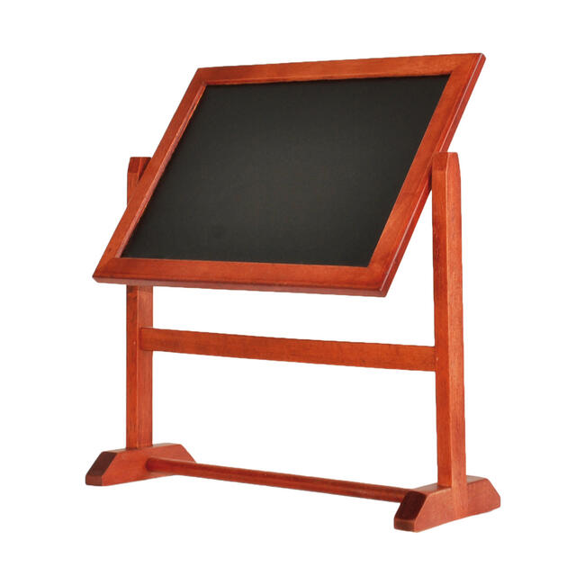 """Placa table top """"Twister"""""""