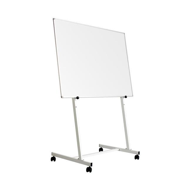 Display board pe roti