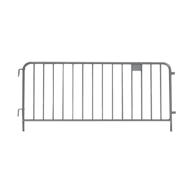 "Bariera grilaj""Fence"""