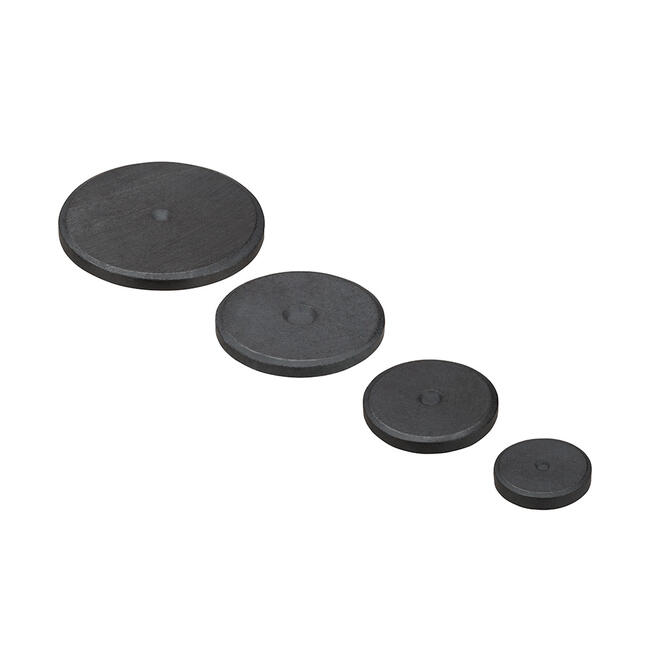Magnet simplu