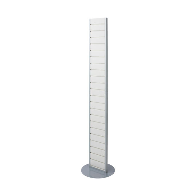"Turn FlexiSlot®-Tower ""Slim"""