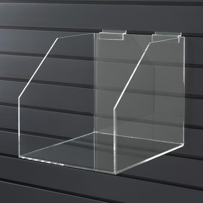Cutie display FlexiSlot®