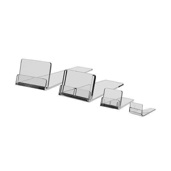 Suport carduri 15-35 mm