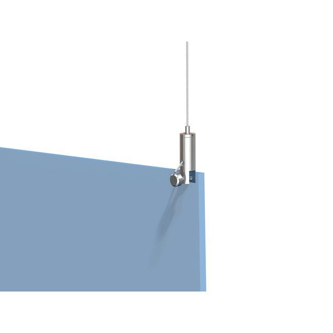 Suport cablu de sarma
