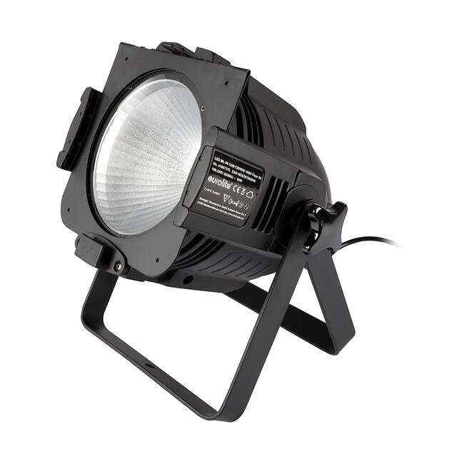 Reflector LED Ledadvance Floodlight 100W
