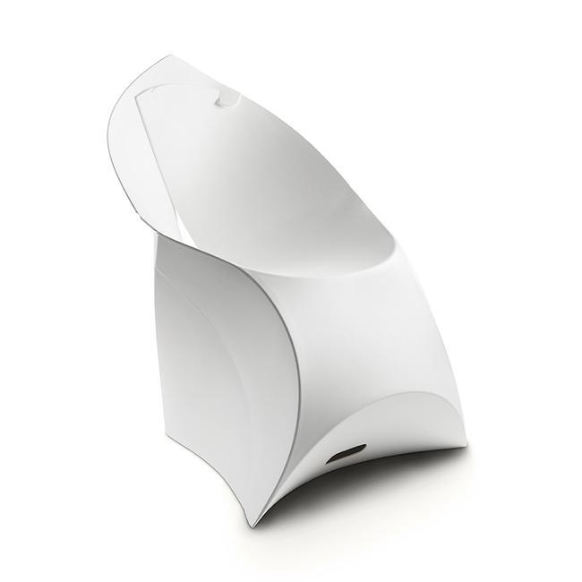 Flux Chair – scaun pliabil