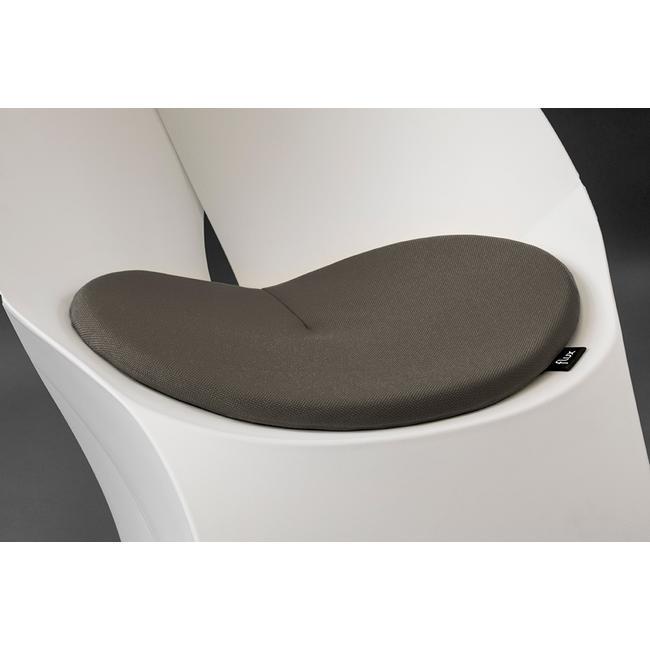 Perna pentru Flux Chair