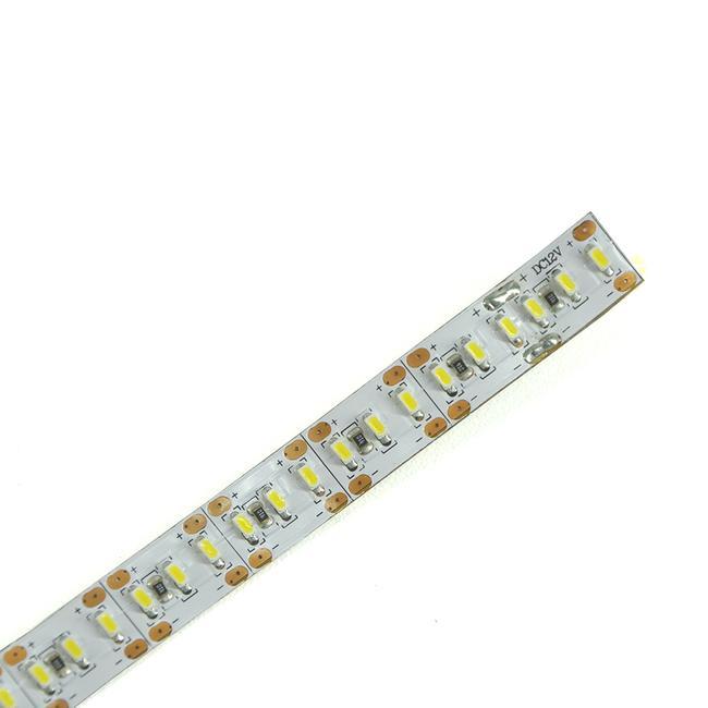 "LED-banda de iluminat pentru vitrina""Straight"""