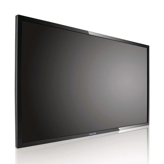 "Ecran Digital Signage  ""FLASH.movie PQ"""