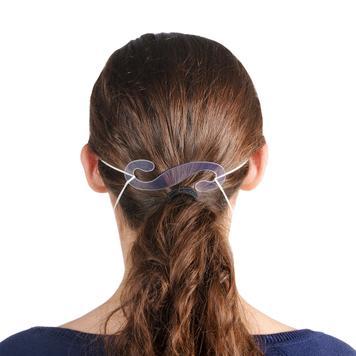 Prelungire masca -protectie urechi