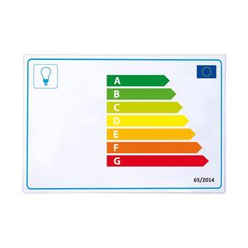 Buzunar de protectie pentru eticheta de energie