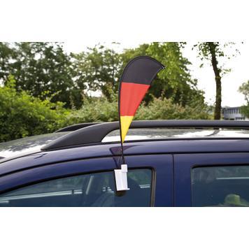Steag auto ''Germania''