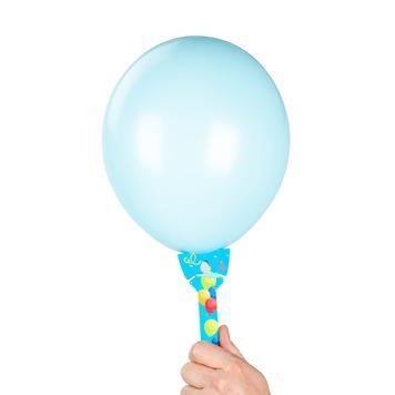 Grip balon