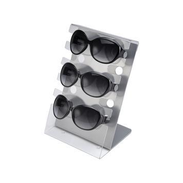 Display pentru ochelari