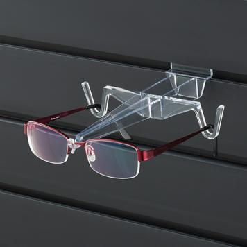 Suport ochelari pentru FlexiSlot®