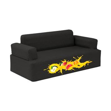 Canapea gonflabilă