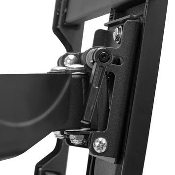Suport pentru monitor Brack XL HD