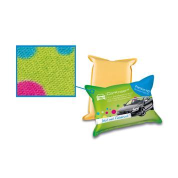 CarKoser burete pentru parbriz cu print