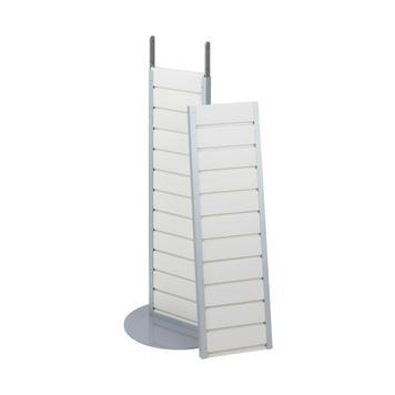 "Turn FlexiSlot®-Tower ""Slim"""