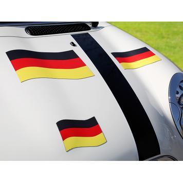 "Magnet masina ""Germania"""
