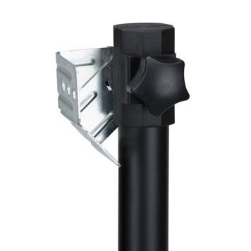 Suport pentru radiator terasa Faro
