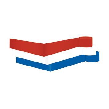 Banderola palet