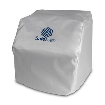 Safescan 2665-S Masina numarat bancnote